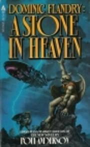A Stone in Heaven (Dominic Flandry) –…