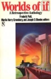 Worlds of If: A Retrospective Anthology av…