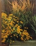 Easy Gardens by Donald Wyman