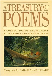 A Treasury of Poems: A Collection of the…