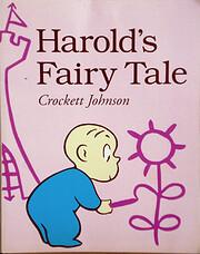 Harold's Fairy Tale (Further Adventures…