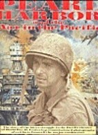 Pearl Harbor: The War in the Pacific by…