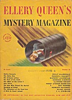 Ellery Queen's Mystery Magazine - 1946/10 by…