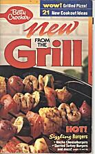 Betty Crocker Creative Recipes: New from the…