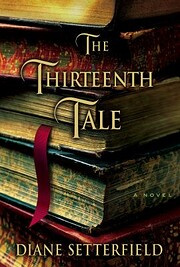 The Thirteenth Tale af Diane Setterfield