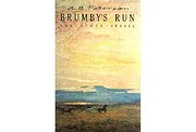 Brumby's run and other verses de A. B.…