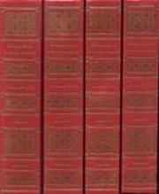 Sermons of Martin Luther av Martin Luther