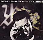 Il Falco e Il Gabbiano by Enrico Ruggeri
