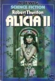 Alicia II de Robert Thurston