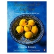 Tamarind and Saffron af Claudia Roden