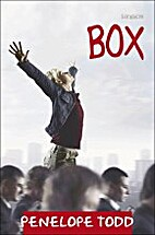 Box by Penelope Todd