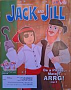 Jack and Jill - November/December 2011