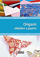 Origami : skládání z…