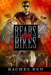 Bears On Bikes (BBW Shifter Romance / Biker…