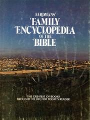 Eerdmans' family encyclopedia of the…