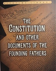 The Constitution and Other Documents of the…