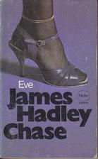 Eva by James Hadley Chase