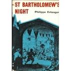 De Bartholomeusnacht : 24 augustus 1572 by…
