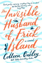 The Invisible Husband of Frick Island av…