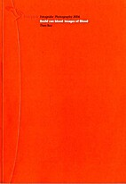 Beeld van bloed = Images of blood by Theo…
