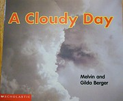 A Cloudy Day (Scholastic Readers…