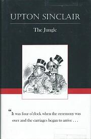 Jungle av Ann Arbor Media