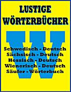 Lustige Wörterbücher (German…