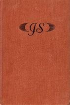 The Short Novels of John Steinbeck: Tortilla…