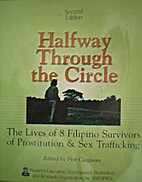 Halfway through the circle : the lives of…