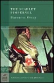 The Scarlet Pimpernel (Barnes & Noble…