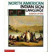 North American Indian Sign Language por…