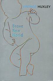 Brave New World de Aldous Huxley