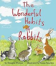 The Wonderful Habits of Rabbits de Douglas…