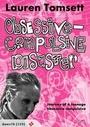 Obsessive Compulsive Disaster - Lauren Tomsett