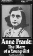 Anne Frank: Diary of a Young Girl by Frank