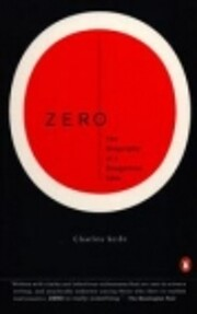 Zero: The Biography of a Dangerous Idea af…