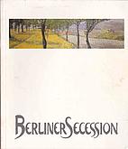 Berliner Sezession by Neuer Berliner…