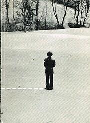 Experiment F+F, 1965 – 1970 af Hans-Rudolf…