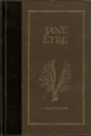 Jane Eyre (The World's Best Reading) por…
