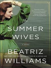 The summer wives : a novel av Beatriz…