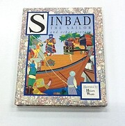 Sinbad the Sailor & Other Stories; Based on…