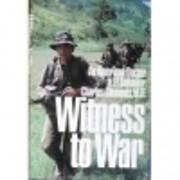 Witness to war : an American doctor in El…
