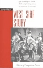 Readings on West Side Story by Mary E.…