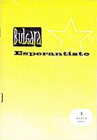 Bulgara Esperantista Asocio (33:03)
