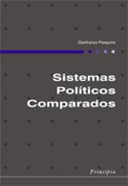 (PORT).SISTEMAS POLITICOS COMPARADOS af…