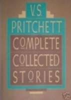 Complete Collected Stories by V. S.…