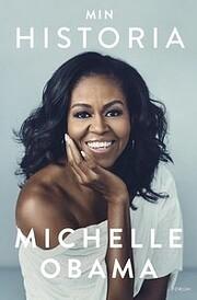 Min historia de Michelle Obama