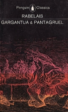 Gargantua and Pantagruel by François…