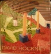 David Hockney: A retrospective (Painters &…