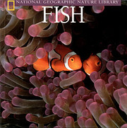 Fish (National Geographic Nature Library) de…
